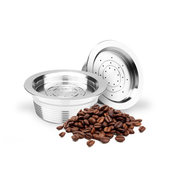 Eco-capsules Lavazza® Mio - 1 capsule