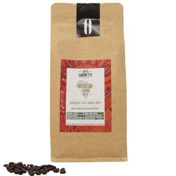 Specialty Coffee dell'Etiopia - Murzim by Caffè Cognetti