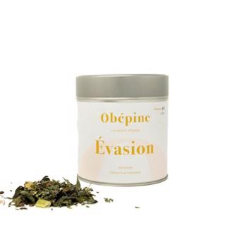 Evasion by Obépine