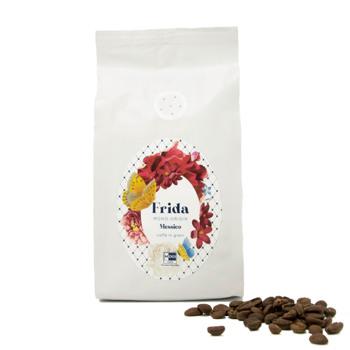 Il Caffè di Frida by Mogi Caffè