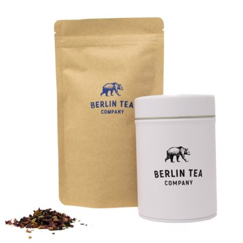 Gentille Alouette by Berlin Tea Company