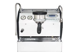 Macchina Espresso La Marzocco - GS3 AV