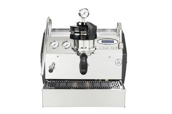 Macchina Espresso La Marzocco - GS3 MP
