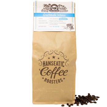 Guatemala Intenso by Hanseatic Coffee Company
