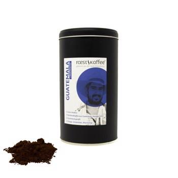 Guatemala Länderkaffee by Roestkaffee