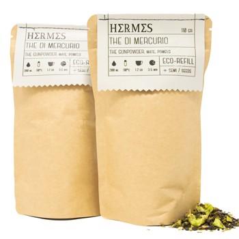 Hermes (Refill) by Hyperborea