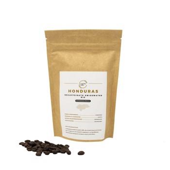 Specialty Coffee decaffeinato swisswater: è dell'Honduras - Grani by CaffèLab