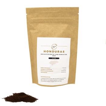 Specialty Coffee decaffeinato swisswater: è dell'Honduras by CaffèLab