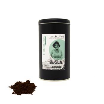 Honduras Länderkaffee by Roestkaffee