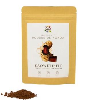 Kaowète-Fit by Kokoa Square