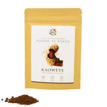 Kaowète by Kokoa Square