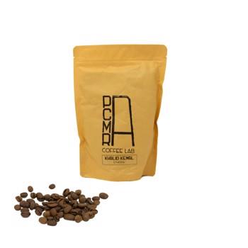 Khalid Kemal - Éthiopie (Grains) by Pacamara Coffee Lab