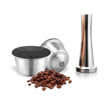 Kit Eco-capsuless Dolce Gusto® - 1 Capsule