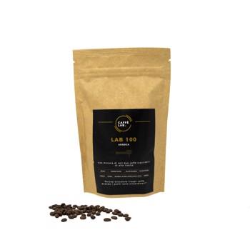 Mélange Specialty LAB 100 - Grains by CaffèLab