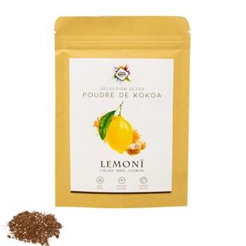 Lemoni by Kokoa Square