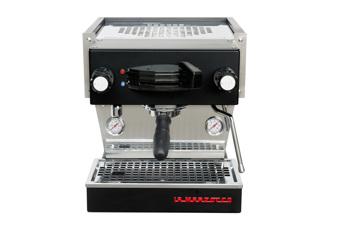 Macchina Espresso La Marzocco - Linea Mini - Nera