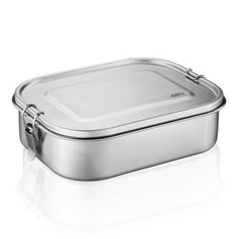 Lunch box ENDURE (grande)