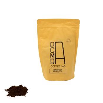 Manzanilla du Perou : Cafè Décaffeiné et organique by Pacamara Coffee Lab