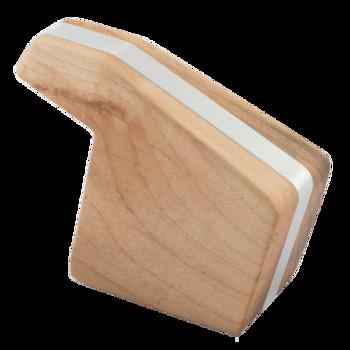 Ahornholz Paddle