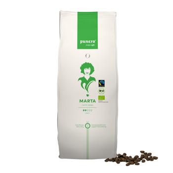 Marta Filter Bio by punero Caffè