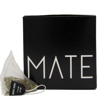Menthe Poivrée (x30) by Biomaté