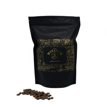 Mélange Special Edition 70s Mokaflor - Grains by CaffèLab