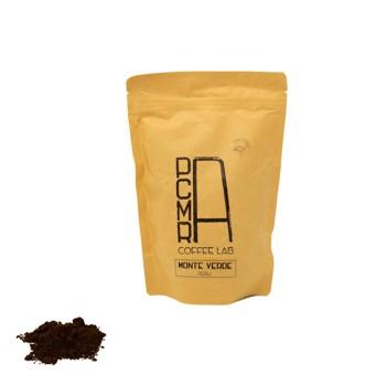 Café Monte Verde du Pérou by Pacamara Coffee Lab