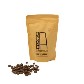 Café Monte Verde du Pérou (Grains) by Pacamara Coffee Lab