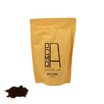 Buroundi Ngogomo - Honey Process  by Pacamara Coffee Lab