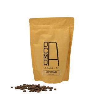Buroundi Ngogomo - Honey Process (Grains) by Pacamara Coffee Lab