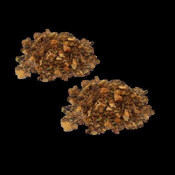 Bio-Merry Cinnamon/ Recharge by Tee im Glas