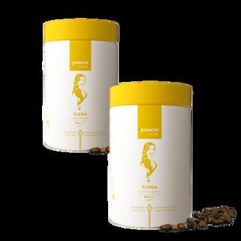 ElenaCaffè Crema by punero Caffè