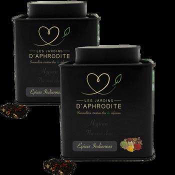 Hypnos  by Les Jardins d'Aphrodite
