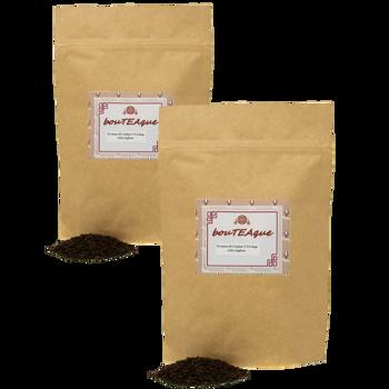 Tè nero dello Sri Lanka  Ceylon UVA Bop by bouTEAque
