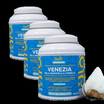 Venezia by SaiTè