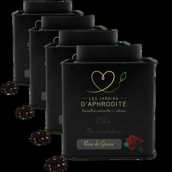 Chloé by Les Jardins d'Aphrodite