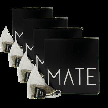 Menta Piperita (x10) by Biomaté