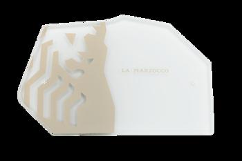 Pannelli di Vetro La Marzocco - GS3 - Bianchi