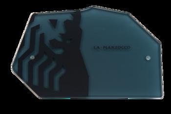 Pannelli di Vetro La Marzocco - GS3 - Neri