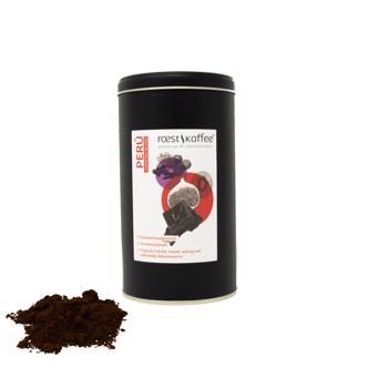 Peru – Espresso Blend by Roestkaffee