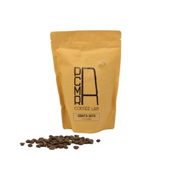 Café Organique Santa Rita - Colombie (Grains) by Pacamara Coffee Lab