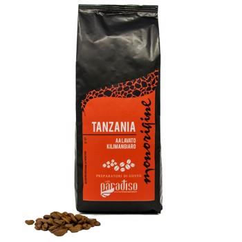 Tanzania AA Kilimangiaro by Torrefazione Paradiso