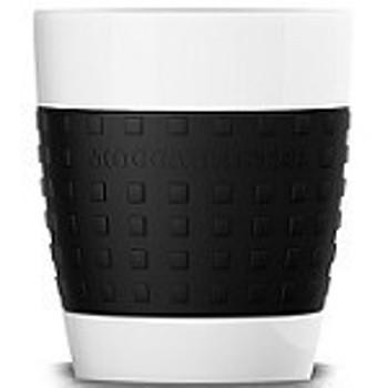 Tasse Moccamaster - 300 ml - Cup One Noir