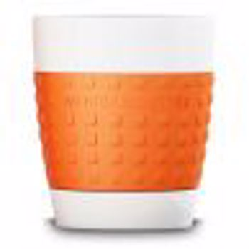 Tasse Moccamaster - 300 ml - Cup One Orange