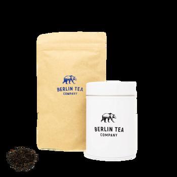 The Black Sheep - Scatola di metallo 180 g
