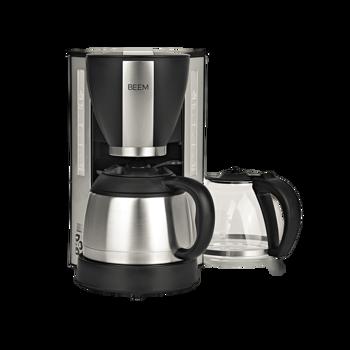 Cafetière filtre BEEM - 1 l - Fresh Aroma Select Duo -