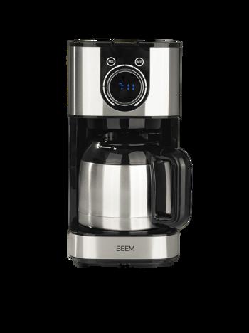 Machine à café filtre BEEM - 1 l - Fresh Aroma Switch - Thermo -