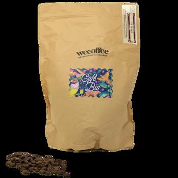 BIO - Colombia - Grains Pochette 1 kg