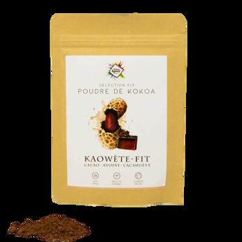 Kaowète-Fit - Pochette 250 g
