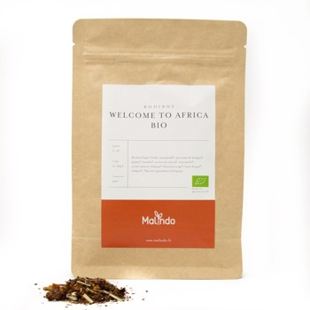 Welcome to Africa Bio by Malindo